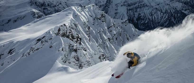 jakes-skier-photo-winter