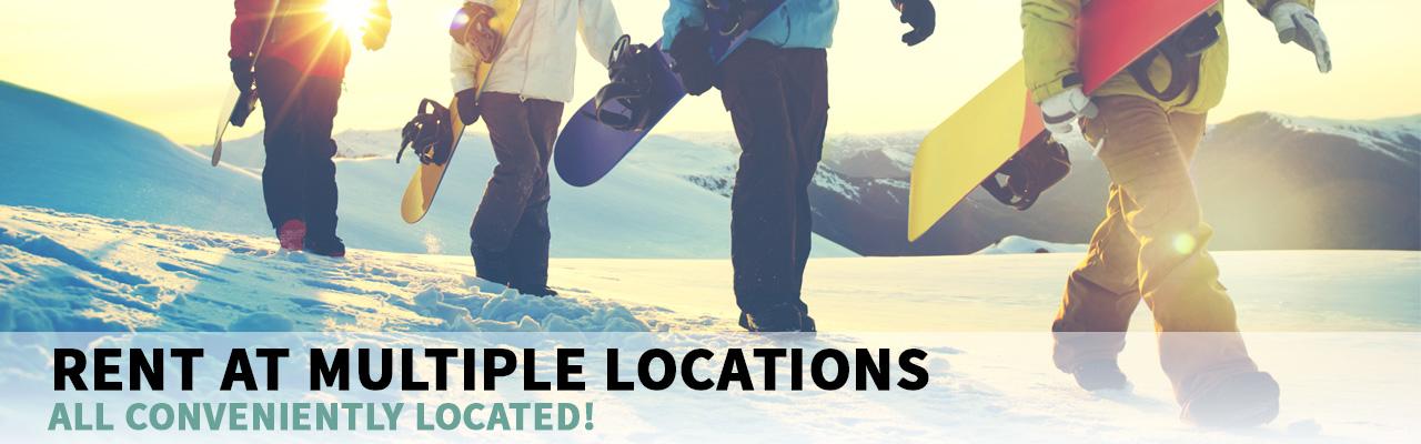 slopeside-multi-locations-slide